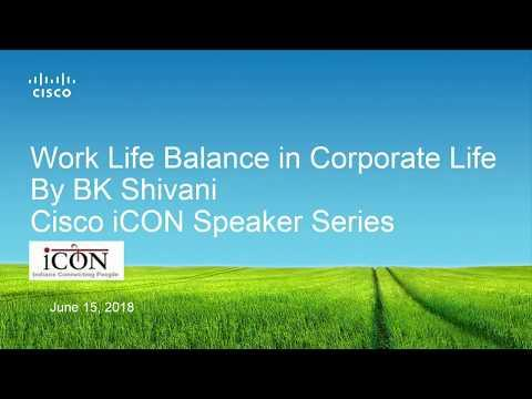 ICON Speaker Series