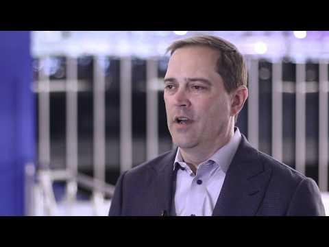 Cisco At MWC: A Recap From CEO Chuck Robbins