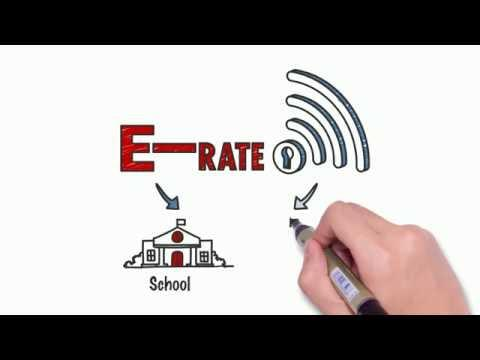 The E-Rate Opportunity: Get The Right Wi-Fi Solution
