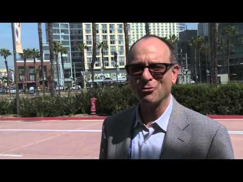Cisco Partner Summit 2016 – Partner Takeaways & Highlights From Day 3