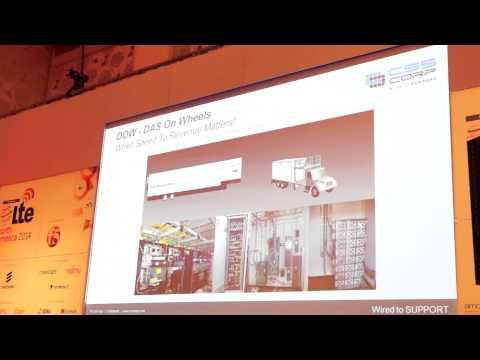 #LTENA: HetNet Delivery Considerations