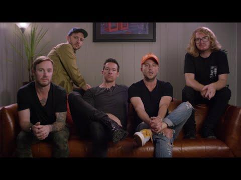 Cisco And OneRepublic Announce Contribution To Music Education
