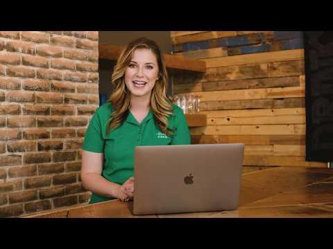 Cisco Tech Talk: Organization Mapping Using Cisco FindIT Kaseya Plugin