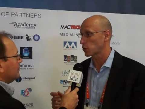 2013 CES: CE Xchange Offers Retails Vertically Integrated Reverse Logistic Solutions