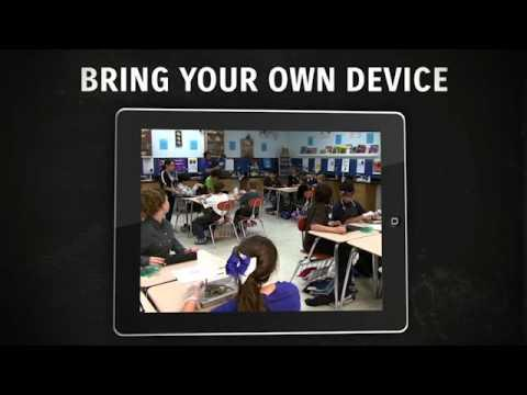 McAllen ISD Uses Insight Technologies Because Of Their Master Specializations