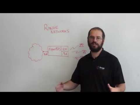 #TC32014 How It Works: Open BTS