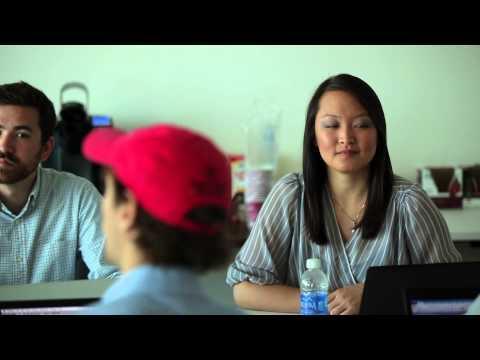 Chicago: A Tech Hub Driving Change