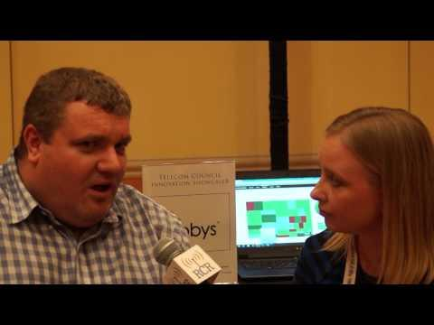 Globys Talks Explosion Of Device Data, Customer Experience