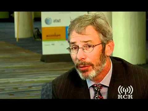 CTIA 2012: Ericsson Discusses Monetizing Video With OSS/BSS
