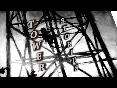 Tower Stories: The One About The Bear