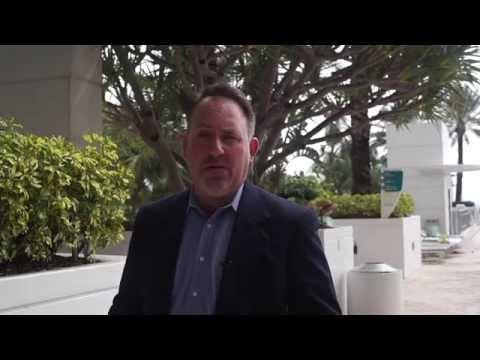#2015WIShow: Boingo Wireless VP Discusses TWC Passpoint Roaming