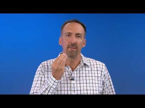 Cisco CloudCenter Jenkins Demo Webinar