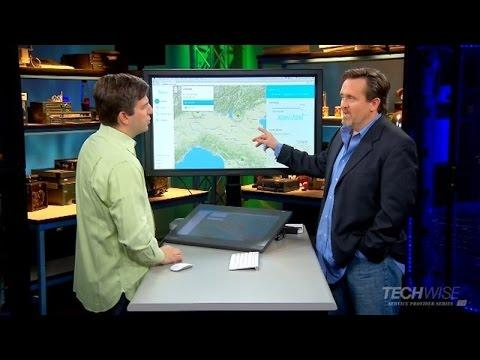 TechWiseTV: Virtual Managed VPN For Service Providers