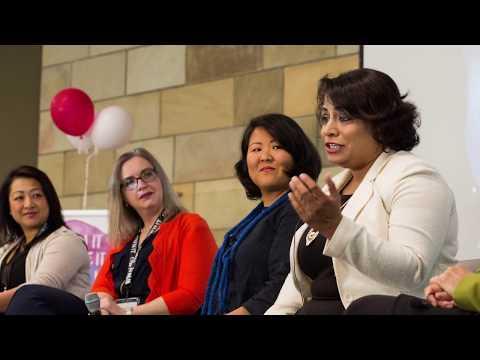 Cisco Innovators: Jyoti Sarin