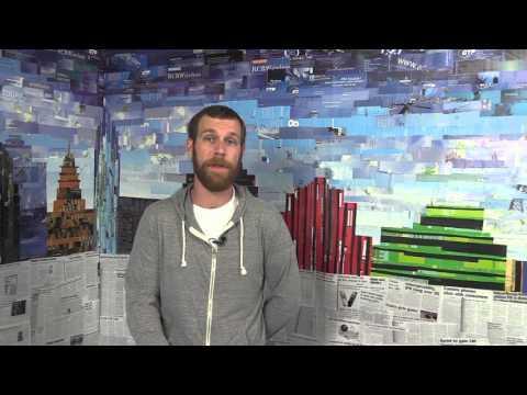 Qualcomm Demos MmWv, 802.11ad, SON, MulteFire: HetNet Happenings-Episode 49