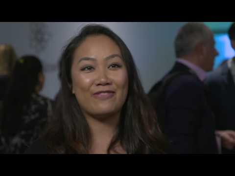 Cisco Spark - The Greatest Meeting Tool