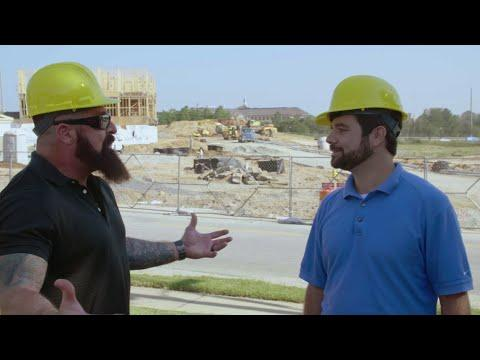 Cisco IT Security Makeover - Season 2 - Episode 3