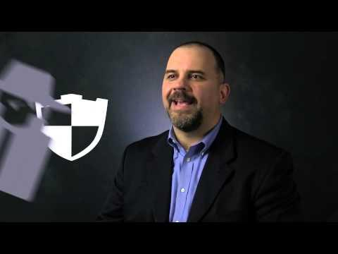 Expanding Security With Fast IT