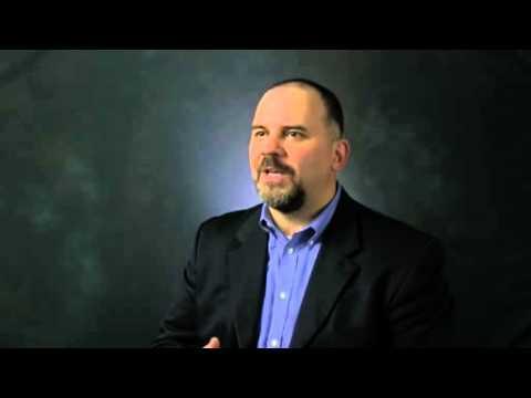 The Future Of IT: A Discussion With Bob Laliberte