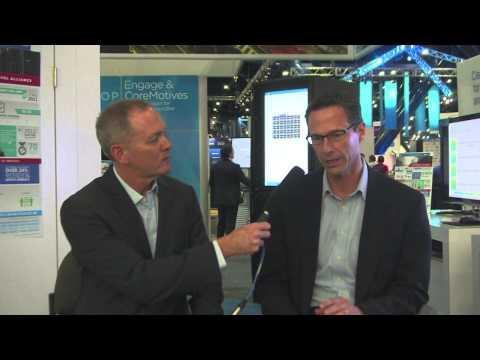 Empowering Cisco And Microsoft Partners In The Data Center