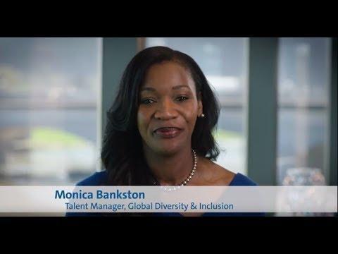 Diversity & Inclusion At Corning
