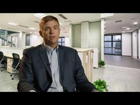 MapR Converged Data Platform For Cisco UCS