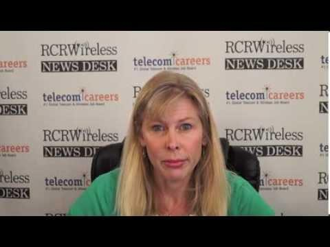 Apple Said To Plan Bigger IPhones For 2014 (RCR Mobile Minute 11/11/13)