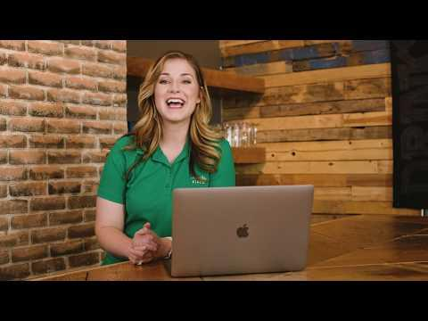 Cisco Tech Talk: Enabling Captive Portal On WAP150 Wireless Access Point