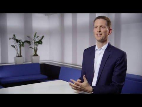 Cisco HyperFlex Systems – NetCloud & HyperFlex: A Winning Strategy