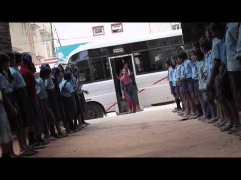 We Are Juniper: India