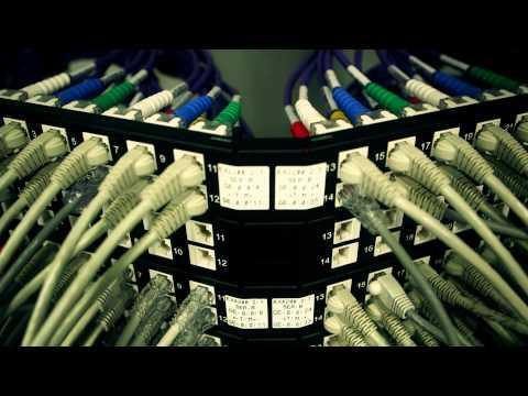 Interconnect Builds A Virtual Data Center Fabric To Simplify Operations