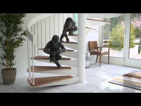 Corning® Gorilla® Glass 4: Sneak Attacks