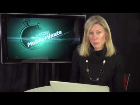 Top Stories For 12/5 (RCR Mobile Minute)