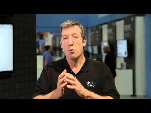 TechWiseTV Live@Interop: Challenges In The NOC: Making CLOUD Work