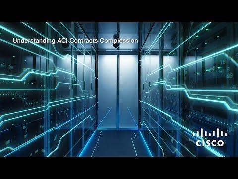 9 - Understanding ACI Contract Compression