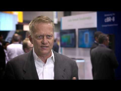 Cisco Discusses The Value Of SDN At INTX