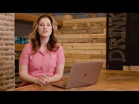 Cisco Tech Talk – Advanced Radio Settings On Wireless Access Points
