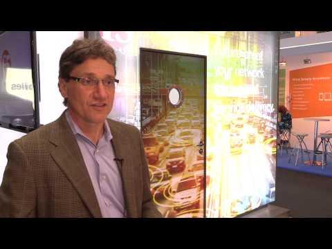 #MWC15: F5 Networks On Future Of IoT And Migration To NFV