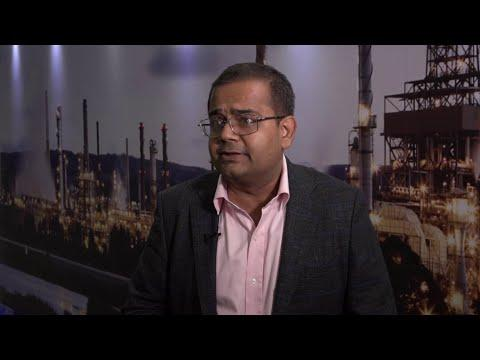 Industry 4.0: Delivering Real Value Through Innovation