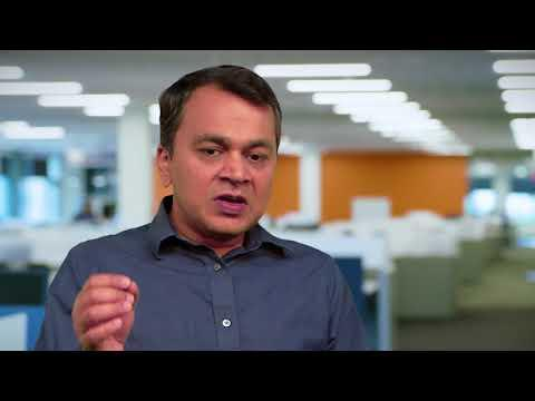 Cisco Intersight: HyperFlex Management