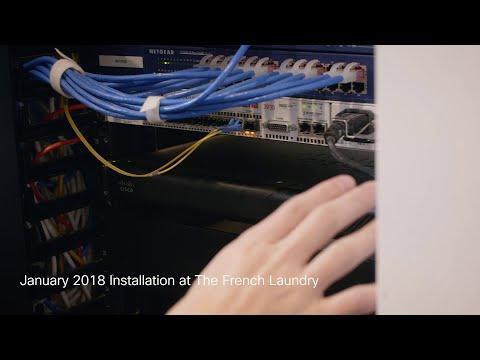 Cisco IT Security Makeover - Season 3 - Episode 2