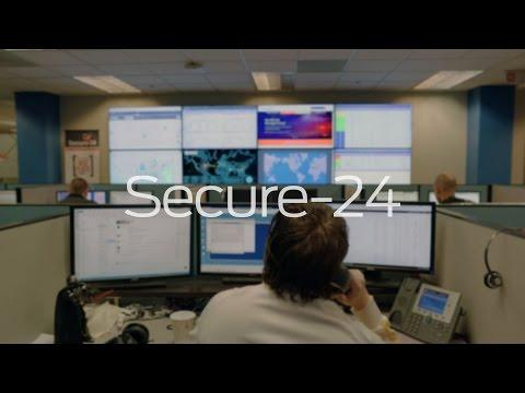 Secure-24 Increases Agility Via Firewall Virtualization