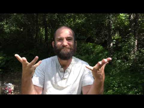 Silicon Trailer: Saranac Lake NY (July 17 - August 1)
