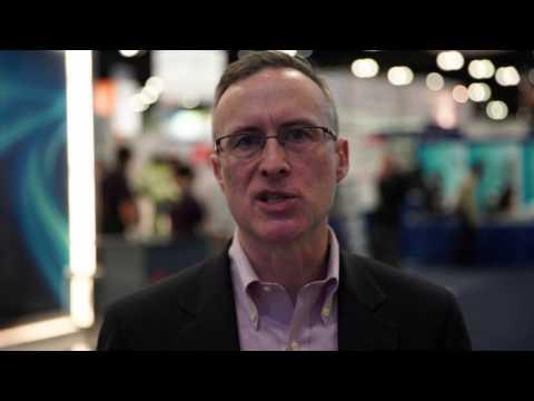 #OFC2015 - Emulation Technology Accelerates Legacy Migrations To Converged IP Optical Networks