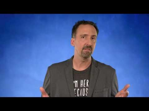 Cloud Management Minute: CloudCenter With Jenkins
