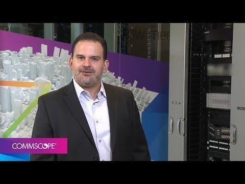 Actualización De Redes Hacia El Gigabit LTE