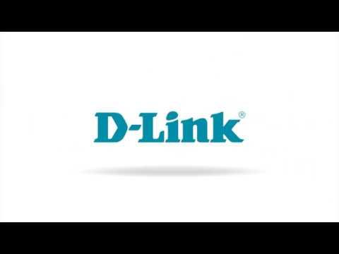 D-Link, How To Configure Unifi/Maxis/Time On DSL-G2452DG - AC1200 Wireless VDSL2 Gigabit 4-Port IAD
