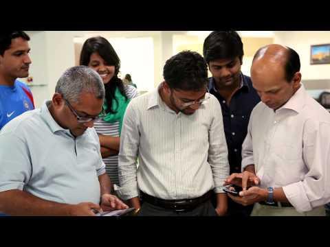 Bangalore's Tech Startup Ecosystem