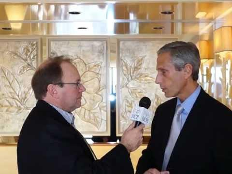 2013 CES: Brightpoint, Now An Ingram Micro Company, Poised To Lead Enterprise Mobility Segment