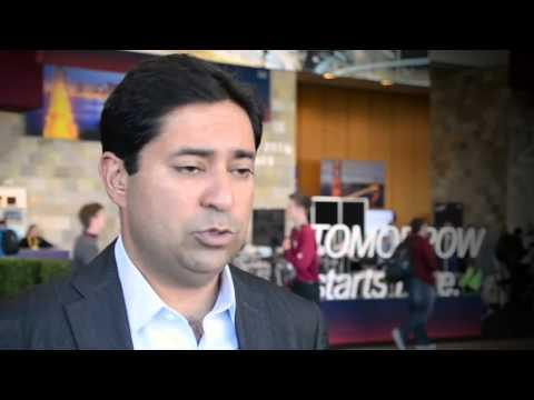 Benefits Of Cisco Solution Partner Program